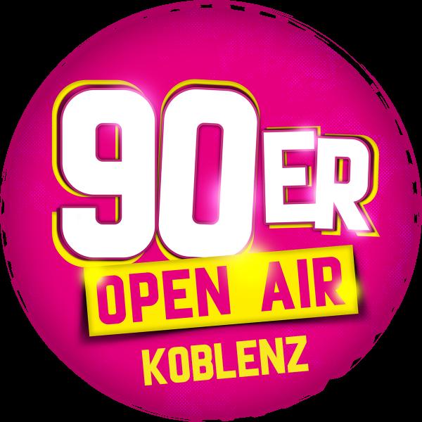 90er_openair_logo