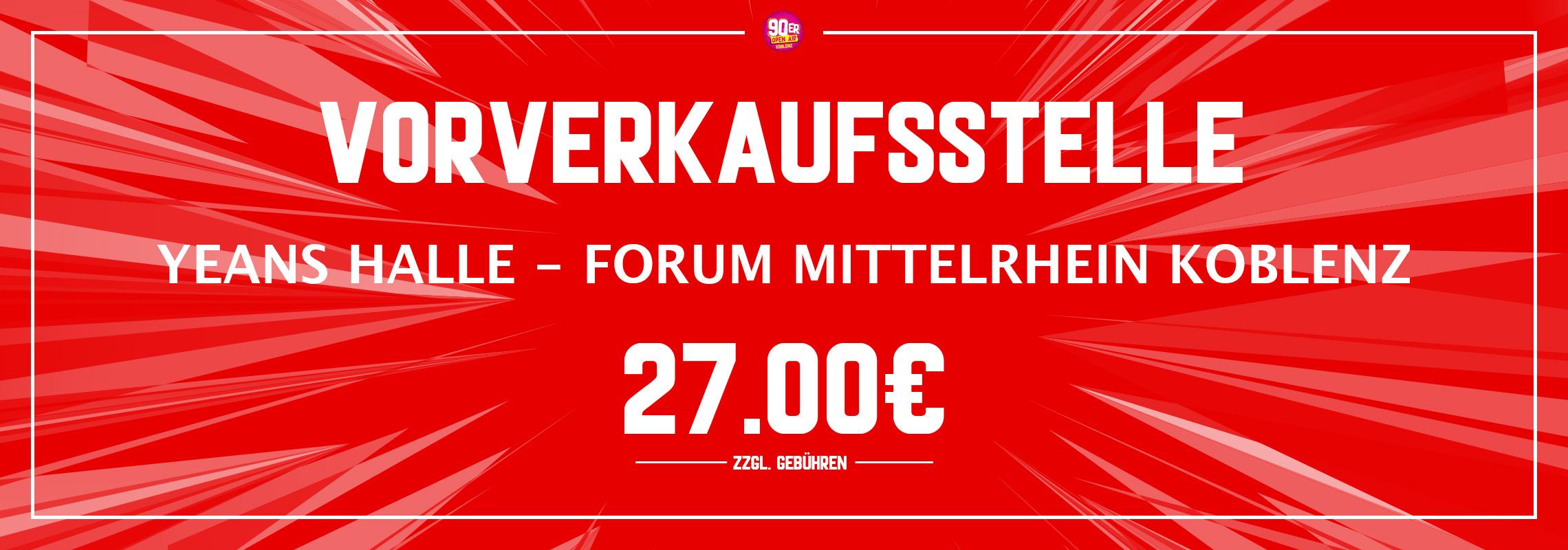 Tickets_VVK_Stelle
