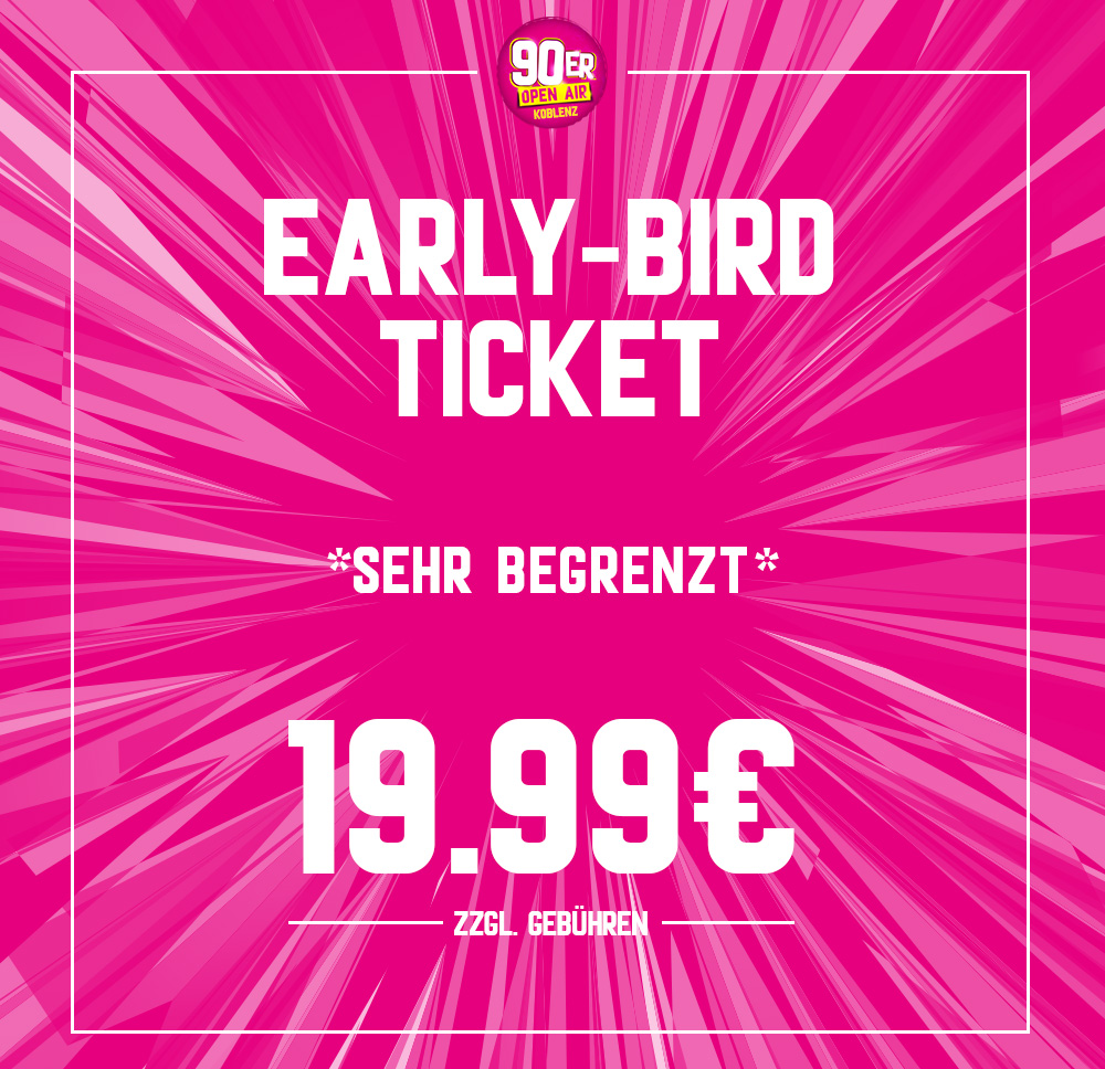 eb_ticket_oben
