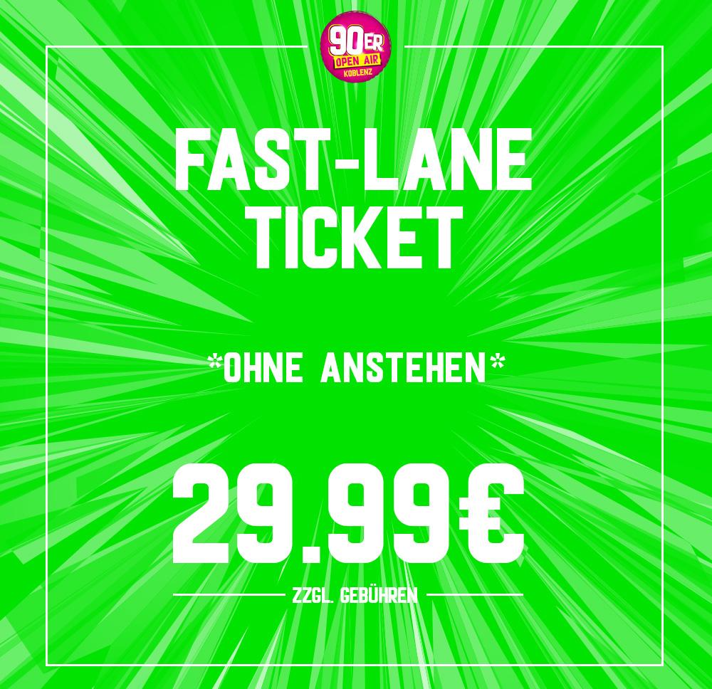 fl_ticket_oben