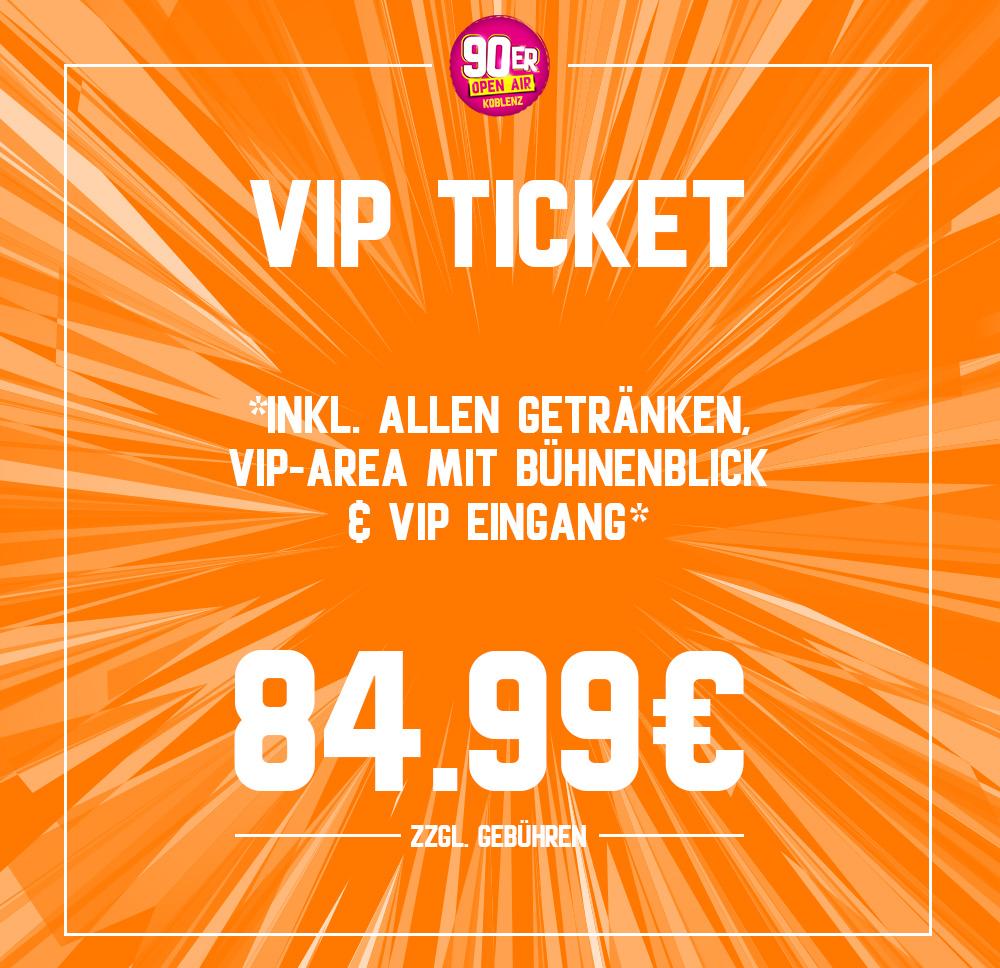vip_ticket_oben