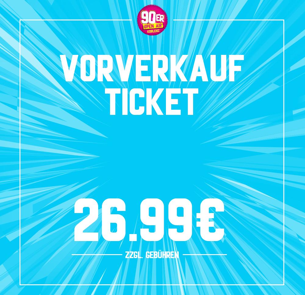 vvk_ticket_oben