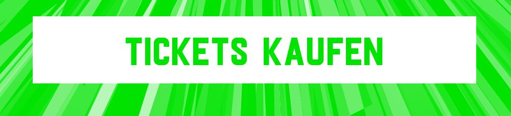 fl_ticket_kaufen