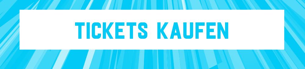 vvk_ticket_kaufen